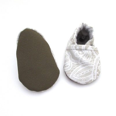Lace Eco-Canvas Toddler Girl Shoes