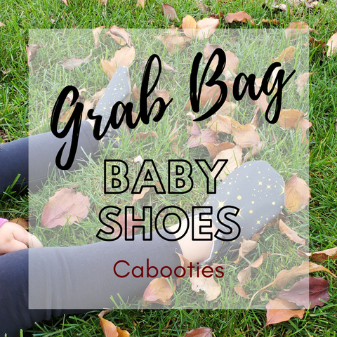 Mystery grab bag vegan best toddler shoes for new walkers