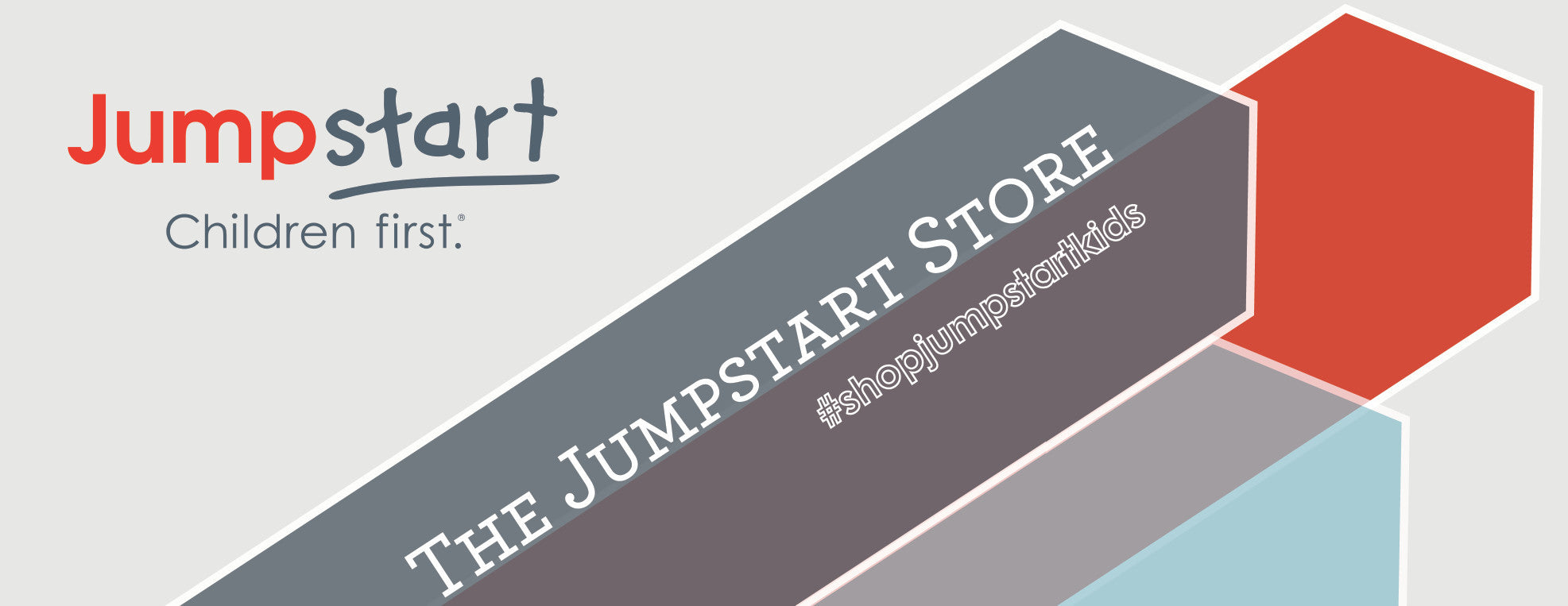 Learn more about Jumpstart at www.jstart.org