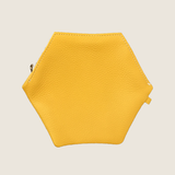 Hexagon Pouch