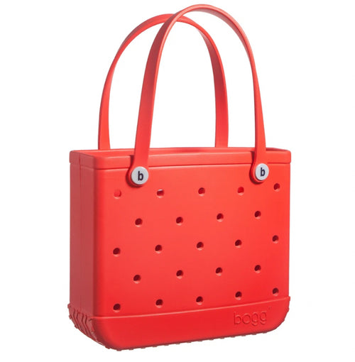 BABY BOGG BAG, CORAL