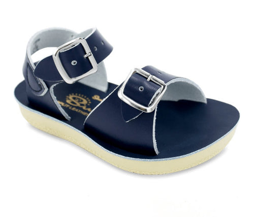 SUN SAN SURFER, NAVY #21535