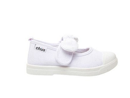 ATHENA IN WHITE BY CHUS #21450
