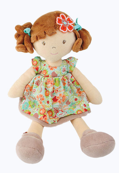 SUMMER SOFT DOLL 92255