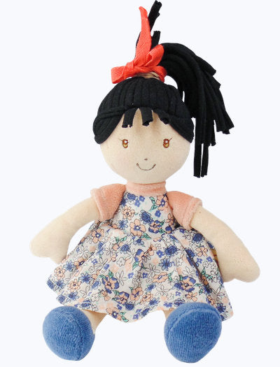 TRACEY LU SOFT DOLL 92420