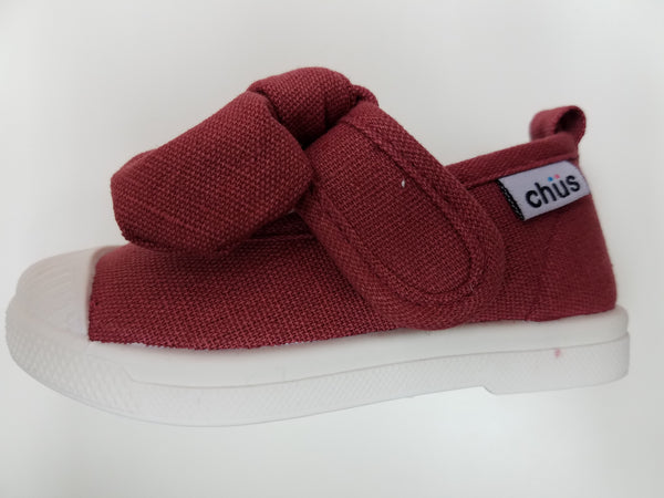 ATHENA IN BORDEAUX BY CHUS #21450