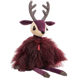 Viola Reindeer Plush By Jellycat