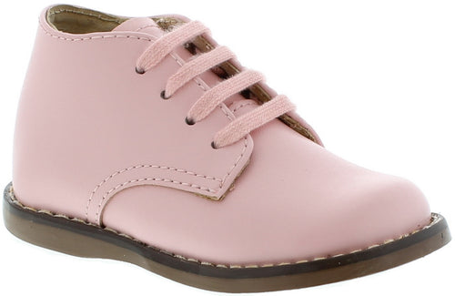 TINA IN PINK BY FOOTMATES #21258