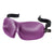 40 Blinks Sleep Mask - Plum - Bucky Products Wholesale
