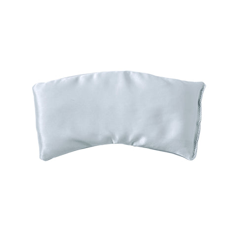 Eye Pillow - Luxurious Lavender-Arctic Ice - Bucky Products Wholesale