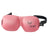 Ultralight Sleep Mask - Sweet Dreams - Bucky Products Wholesale