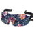 40 Blinks Sleep Mask - Midnight Floral - Bucky Products Wholesale