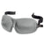40 Blinks Sleep Mask - Cool Gray