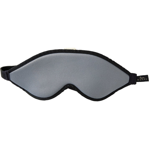 Blockout Shades - Gray - Bucky Products Wholesale