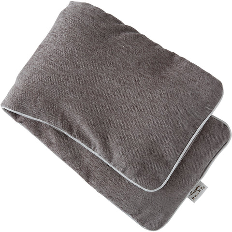 Body Wrap (anywhere relief) - Gray - Bucky Products Wholesale