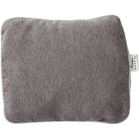 Compact Wrap (spot relief) - Gray - Bucky Products Wholesale