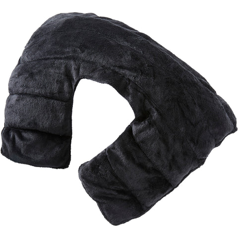 Ebony Aromatherapy Shoulder Wrap - Bucky Products Wholesale