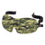 40 Blinks Sleep Mask - Camo - Bucky Products Wholesale