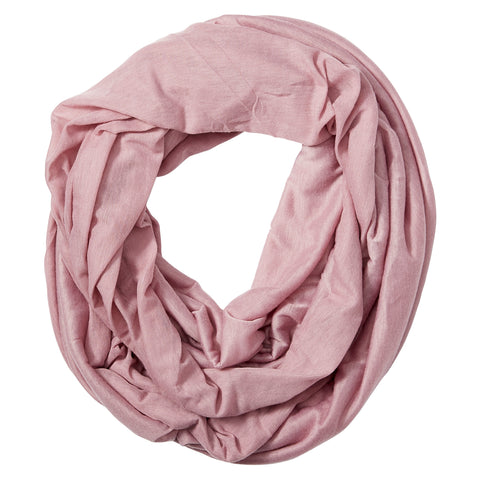 Everyday Scarf - Heather - Bucky Products Wholesale