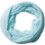 Everyday Scarf - Sky Blue - Bucky Products Wholesale
