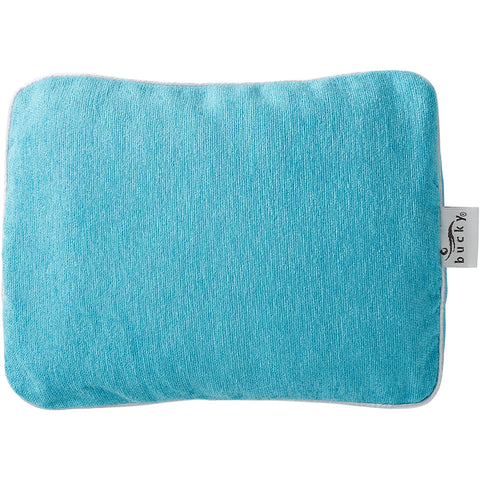 Compact Wrap (spot relief) - Aqua - Bucky Products Wholesale
