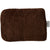 Compact Wrap (spot relief) - Mocha - Bucky Products Wholesale