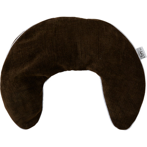 Neck & Shoulder Wrap - Mocha - Bucky Products Wholesale