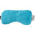 Serena Eye Mask - Aqua