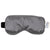 Serenity Spa Mask - Gray - Bucky Products Wholesale