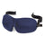 40 Blinks Sleep Masks - Navy - Bucky Products Wholesale