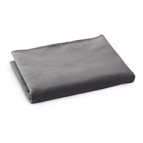 Travel Blanket - Slate - Bucky Products Wholesale