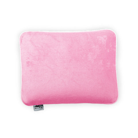 Buckyroo Pillow - Pink - Bucky Products Wholesale