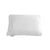 Travel Duo Bed Pillow White, Bed Pillows - Bucky Products