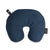 Utopia Neck Pillow - Midnight - Bucky Products Wholesale