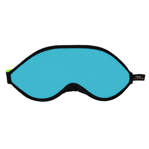 Blockout Shades - Turquiose - Bucky - 1