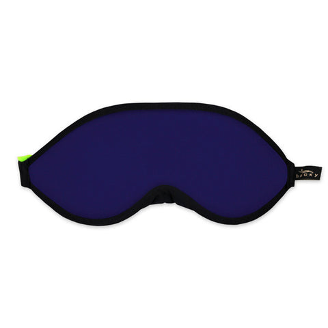 Blockout Shade - Navy - Bucky Products Wholesale