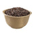 1 lb. Buckwheat Hulls Brown, Pillow FIlling - Bucky Products