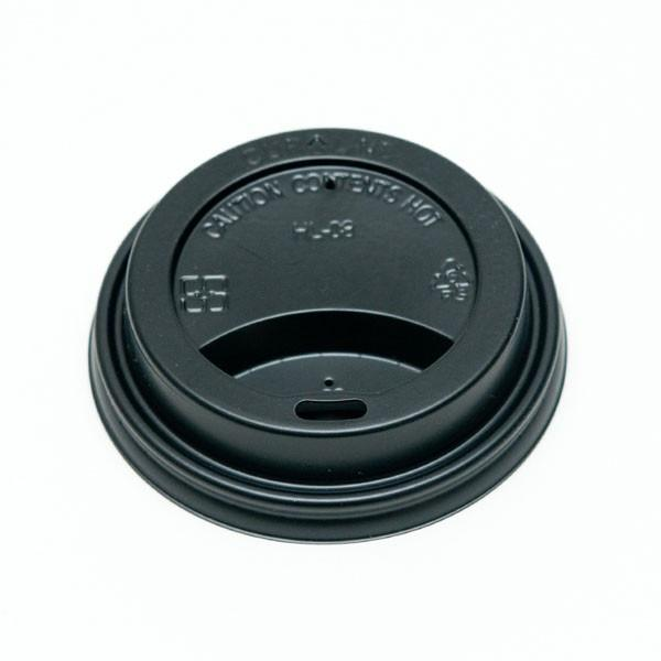 custom paper coffee cups bulk Purchase wholesale paper coffee cups with lids online mr takeout bags offers a variety of coffee cups and lids to choose from at wholesale  custom coffee cups.