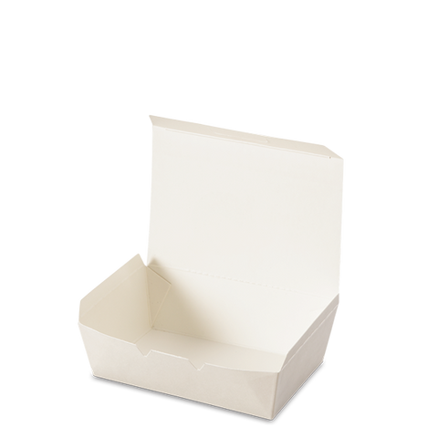 Custom Printed Chinese Food Pails / To Go Boxes - CarryOut Supplies