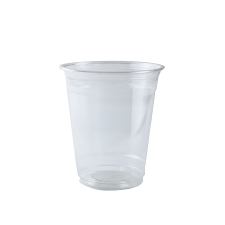 Clear Plastic Cups Wholesale Clear Plastic Cups