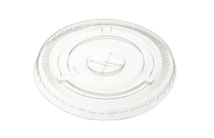 Cold Drink PP Cup Lid - CarryOut Supplies