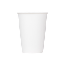 Load image into Gallery viewer, Cold Drink Paper Cup 12OZ
