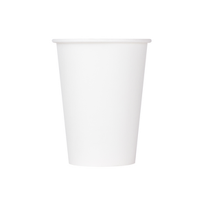 Cold Drink Paper Cup - CarryOut Supplies