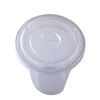 98 MM FLAT LIDS FOR PLASTIC COLD CUPS - CarryOut Supplies