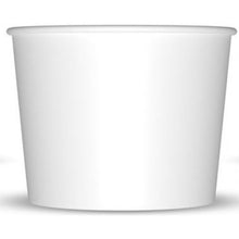 Load image into Gallery viewer, Ice Cream Paper Cup