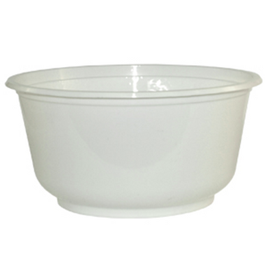 20 oz. Bowls | Take Out - Food Containers | Carryoutsupplies.com - CarryOut Supplies