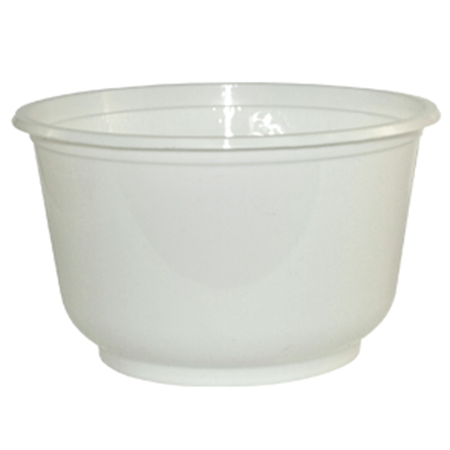 26 oz. Bowls | Take Out - Food Containers | Carryoutsupplies.com - CarryOut Supplies