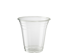 Load image into Gallery viewer, Cold Sealable Drink PP Cup - CarryOut Supplies