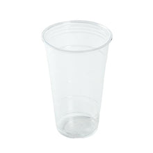 Load image into Gallery viewer, Cold Drink PP Cup (Pre-order)