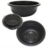 DONBURI BOWLS | X - SMALL | CARRYOUTSUPPLIES.COM - (Item: DB-099) - CarryOut Supplies